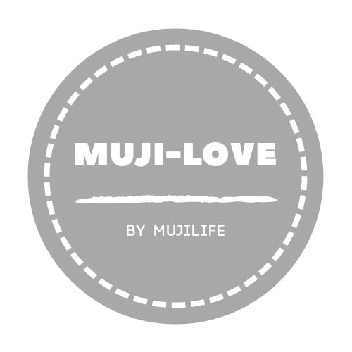 当サイトのロゴ
