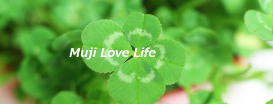 Muji Love Life
